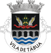 Coat of arms of Tábua