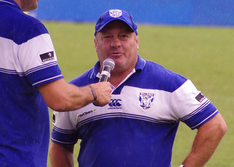 File:TERRY LAMB (former rugby league footballer and coach).jpg