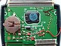 TI-30X IIS board.jpg