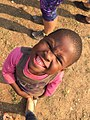 TSWANIE ALWAYS SMILING.jpg
