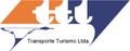 TTL logo.png