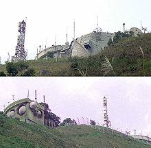 香港 數碼 電視 廣播