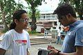 TV Patrol Bicol interview.jpg