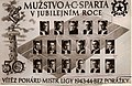 Tablo A.C. Sparta.jpg