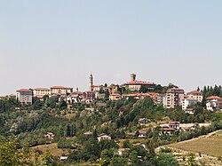 Tagliolo Monferrato-panorama generale.jpg