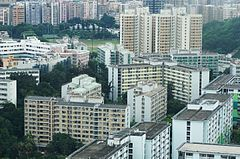 Tai Hang Tung Estate (full view).jpg