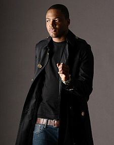 Taio Cruz In 2008 New.jpg