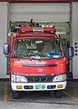 Taipei Taiwan Firefighting-truck-01.jpg