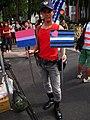 Taiwan Pride 2011-10-29 014 (6302545508).jpg
