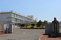 Takahama town Takahama elementary school.jpg