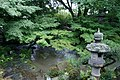 Takasegawa Nijoen Kyoto Japan12s3.jpg
