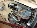 Talbot BA75 3.3 Litre Special Tourer Engine Bay - ATV 670 - (8512880105).jpg