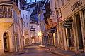 Tallinn 4 (7368072698).jpg