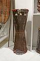 Tambour-Sénégal-Musée barrois (1).jpg