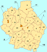 Tambov-oblast-numbered.png