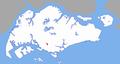 Tanglin Halt planning subzone locator map.png