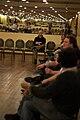 Tango Lesson with Guardia Tanguera 05.jpg