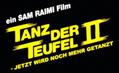 Tanz der teufel II deutsches logo.png