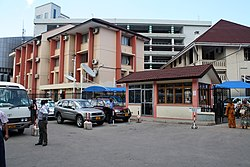 Tanzania Ministry of Finance HQ.jpg