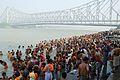 Tarpan - Jagannath Ghat - Kolkata 2012-10-15 0634.JPG
