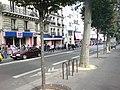 Tati Boulevard de Rochechouart, Paris September 22, 2008.jpg