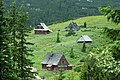 Tatry - Tatra Mountains, Poland (35854392511).jpg