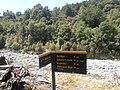 Tauherenikau River 74.jpg
