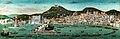 Tavola Strozzi - Napoli.jpg