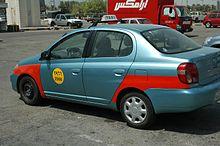 Bahrain Car Prices
