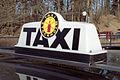 Taxi Stockholm.jpg