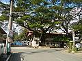 Taysan,Batangasjf9918 05.JPG