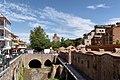 Tbilisi Bath District (241861049).jpeg