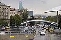 Tbilisi City - Urban Photos (1).jpg
