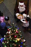 Team Buckley kicks off holiday season with annual tree lighting 161130-F-RN654-0039.jpg
