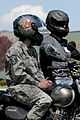 Team Oregon helps Kingsley Field members enhance their motorcycle safety 150502-Z-CT752-013.jpg