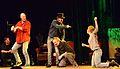 Teatersport -4.jpg