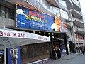 Teatre Victòria gener 2009.jpg