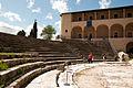 Teatro Romano Spoleto 05.jpg