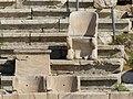 Teatro de Dioniso, Atenas, Grecia, 2019 02.jpg