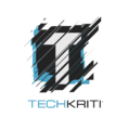 Techkriti blue.png
