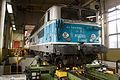 Technicentre SNCF Joncherolles IMG 6775.jpg