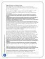 Tecnología Tecnofobia y Tecnofilia.pdf