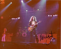 Ted Nugent-1979.jpg