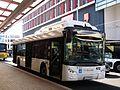 Tedom bus, Liberec - n°612 CNG.JPG