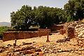 Tel-dan-israelite-gate-a.JPG