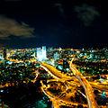Tel Aviv Skyline (night).jpg