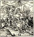 Telchines - Thevet André - 1556.jpg