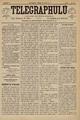 Telegraphulŭ de Bucuresci. Seria 1 1871-05-21, nr. 040.pdf