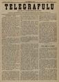 Telegraphulŭ de Bucuresci. Seria 1 1873-05-04, nr. 360.pdf