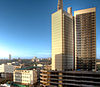 Teleposta Towers.jpg